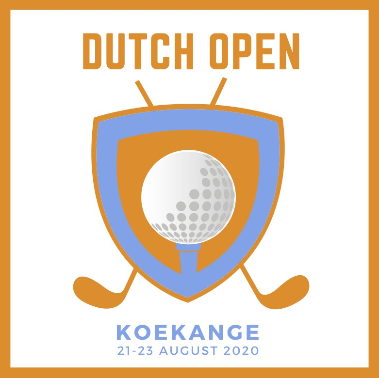 Dutch Open Pitch and Putt